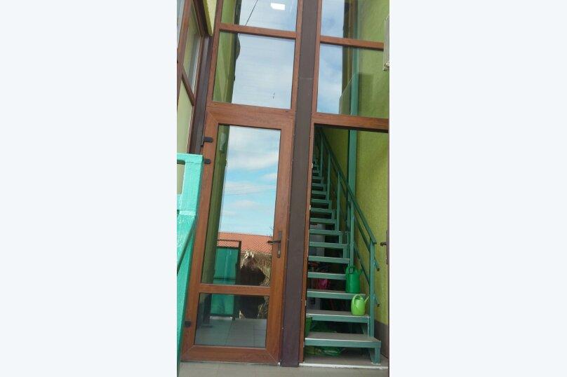 """Гостевой дом """"На Южной 66А"""", Южная улица, 66А на 3 комнаты - Фотография 3"""