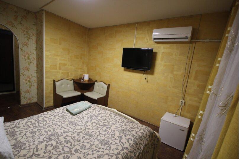 """Мини-отель """"Вариант"""", улица Надибаидзе, 6А на 18 номеров - Фотография 36"""