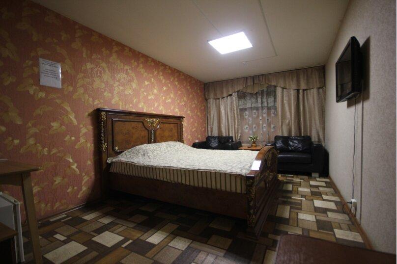 """Мини-отель """"Вариант"""", улица Надибаидзе, 6А на 18 номеров - Фотография 38"""