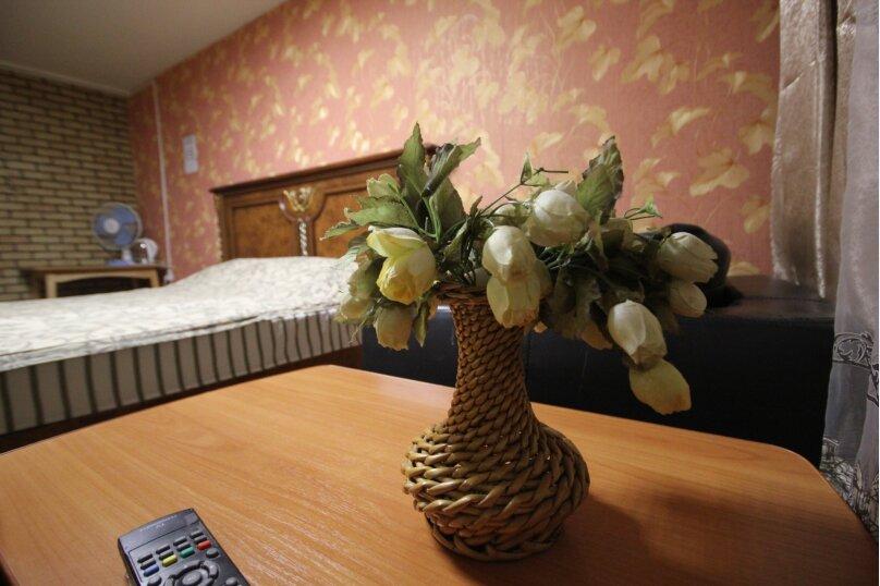 """Мини-отель """"Вариант"""", улица Надибаидзе, 6А на 18 номеров - Фотография 39"""