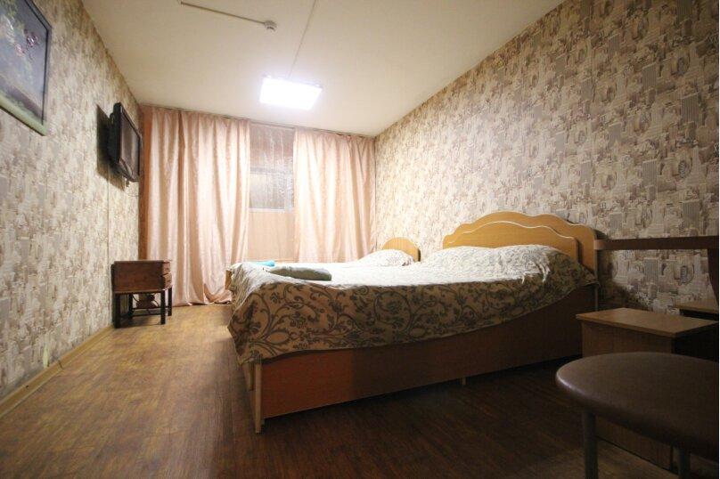 """Мини-отель """"Вариант"""", улица Надибаидзе, 6А на 18 номеров - Фотография 27"""