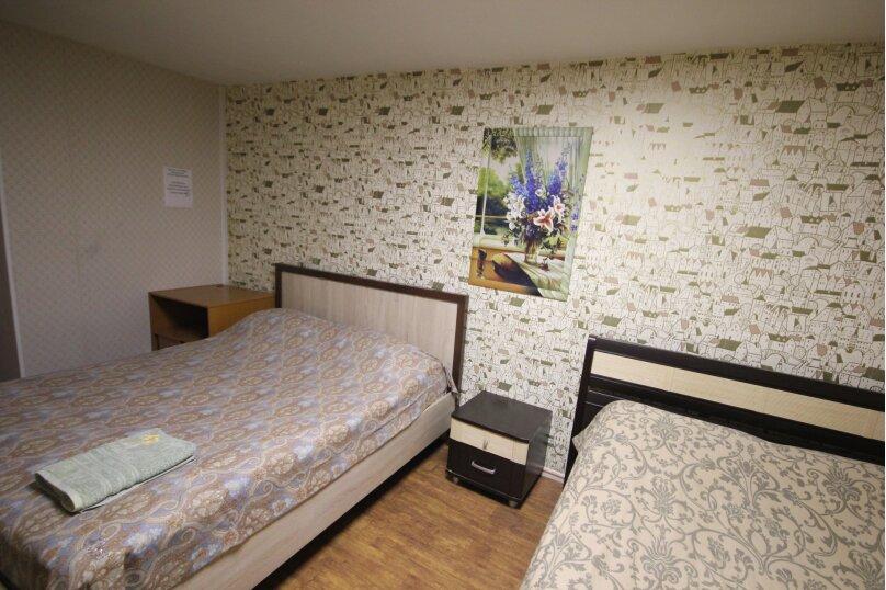 """Мини-отель """"Вариант"""", улица Надибаидзе, 6А на 18 номеров - Фотография 29"""