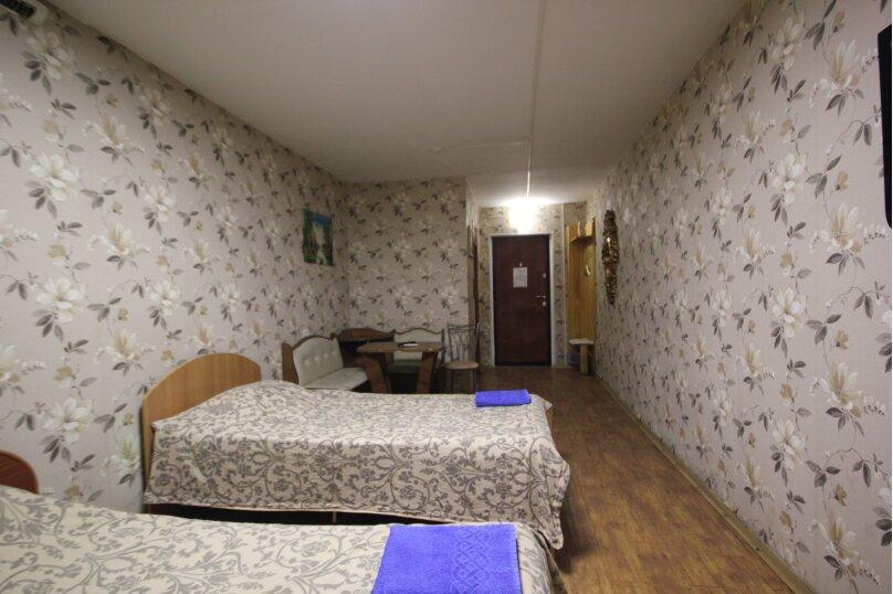 """Мини-отель """"Вариант"""", улица Надибаидзе, 6А на 18 номеров - Фотография 31"""