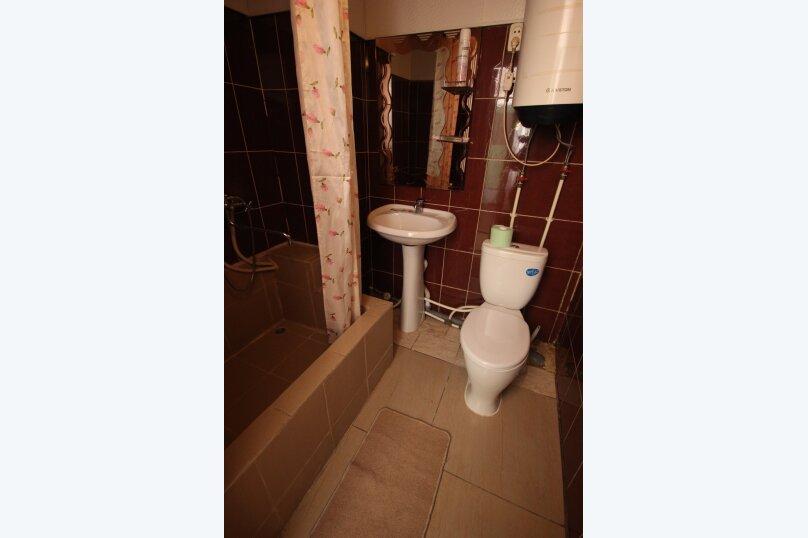 """Мини-отель """"Вариант"""", улица Надибаидзе, 6А на 18 номеров - Фотография 32"""