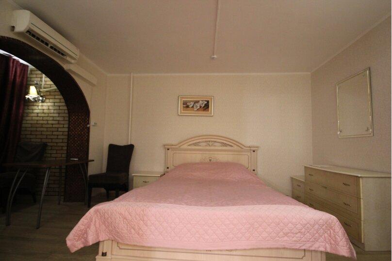 """Мини-отель """"Вариант"""", улица Надибаидзе, 6А на 18 номеров - Фотография 24"""