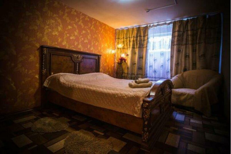 """Мини-отель """"Вариант"""", улица Надибаидзе, 6А на 18 номеров - Фотография 5"""