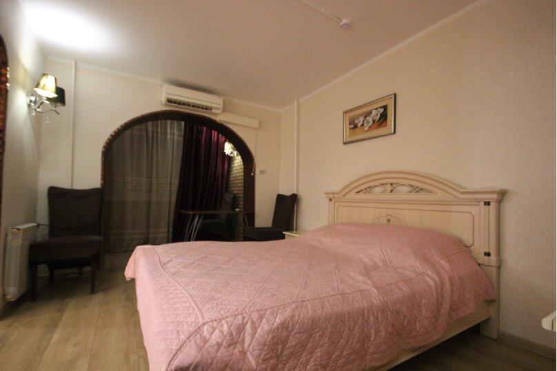 """Мини-отель """"Вариант"""", улица Надибаидзе, 6А на 18 номеров - Фотография 8"""
