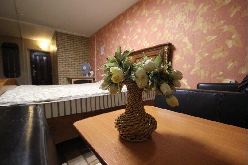 """Мини-отель """"Вариант"""", улица Надибаидзе, 6А на 18 номеров - Фотография 10"""