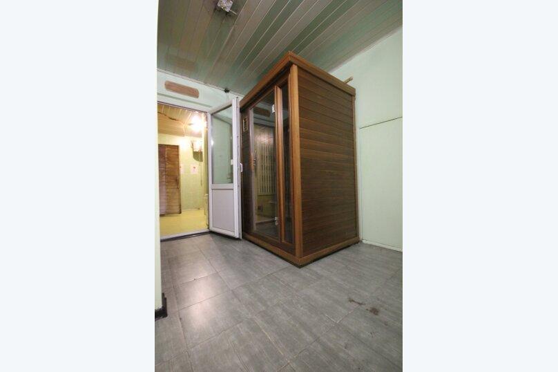 """Мини-отель """"Вариант"""", улица Надибаидзе, 6А на 18 номеров - Фотография 11"""