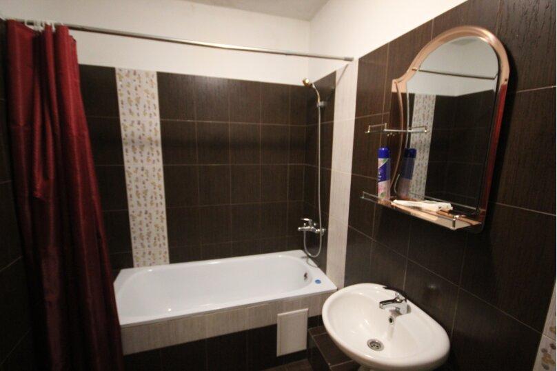 """Мини-отель """"Вариант"""", улица Надибаидзе, 6А на 18 номеров - Фотография 14"""