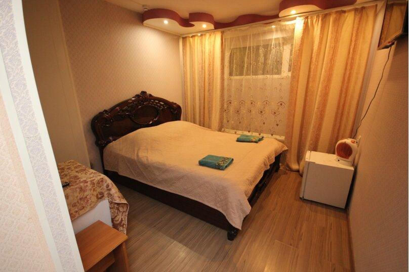 """Мини-отель """"Вариант"""", улица Надибаидзе, 6А на 18 номеров - Фотография 16"""