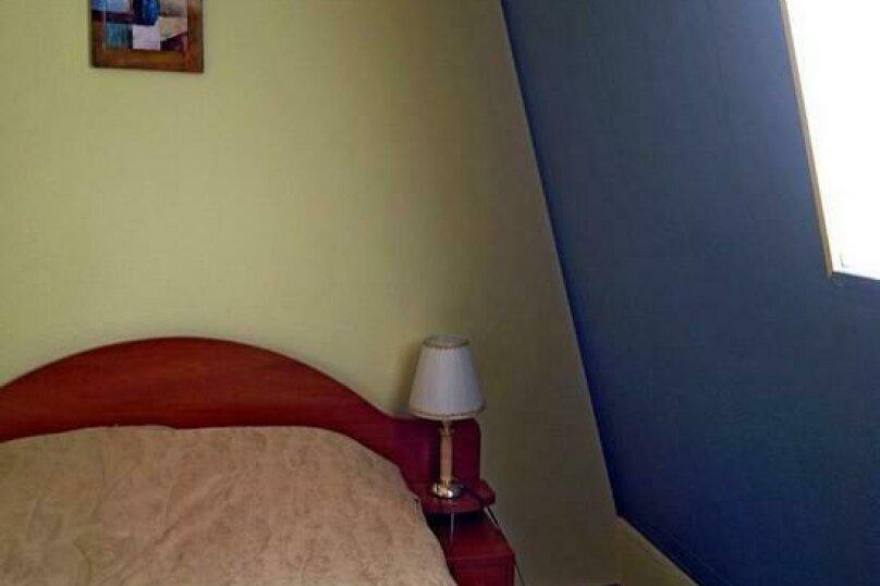 """Гостевой дом """"Фаворит"""", улица Десантников, 16 на 19 номеров - Фотография 50"""