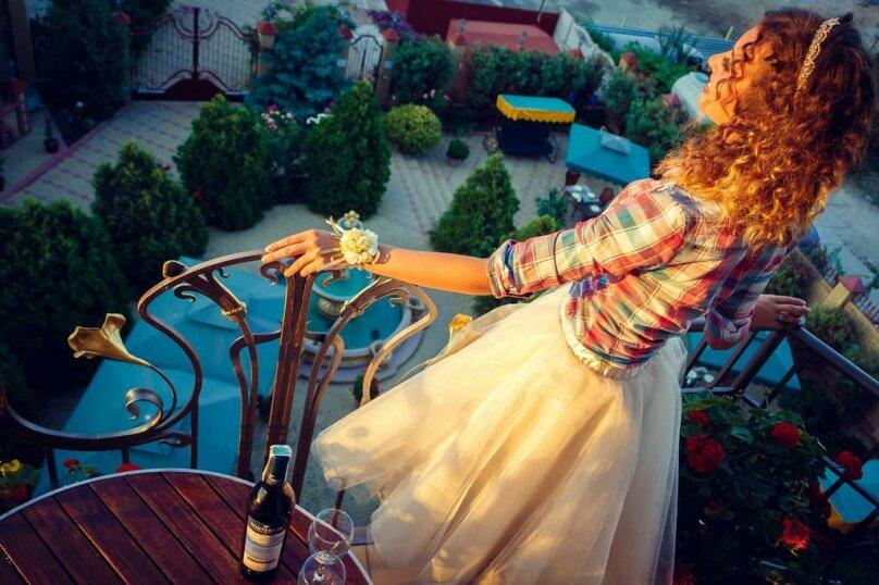 """Гостевой дом """"Фаворит"""", улица Десантников, 16 на 19 номеров - Фотография 38"""