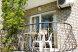 Однокомнатные апартаменты с кухней:  Номер, Стандарт, 4-местный (3 основных + 1 доп), 1-комнатный - Фотография 67