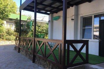 Мини-гостиница, Пионерский проспект, 68А на 5 номеров - Фотография 1