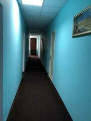 Мини-гостиница, Пионерский проспект, 68А на 5 номеров - Фотография 2