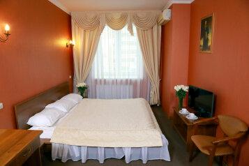 Отель, Двинская улица на 40 номеров - Фотография 2