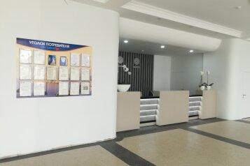 Гостиница, 6-я Бастионная улица на 176 номеров - Фотография 3