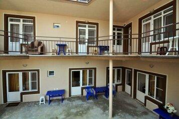 Гостевой дом, Короткая улица, 12 на 28 номеров - Фотография 4