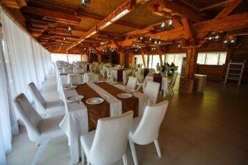 Hotel Chveneburi, Мачахельское ущелье, село Кедкеви на 13 номеров - Фотография 3