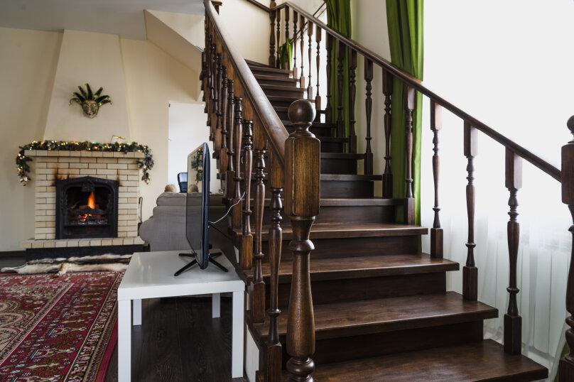 """Гостевой дом """"Дом который ждет вас!"""", Ружейная улица, 62 на 5 комнат - Фотография 36"""