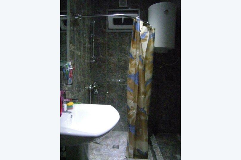 """Гостиница """"Виктория"""", Зеленый мыс, Баги на 5 номеров - Фотография 22"""