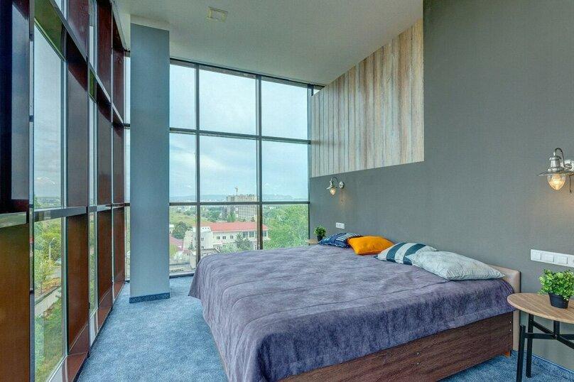 Panoramic Suite SV, улица Верхняя Дорога, 120, Анапа - Фотография 3
