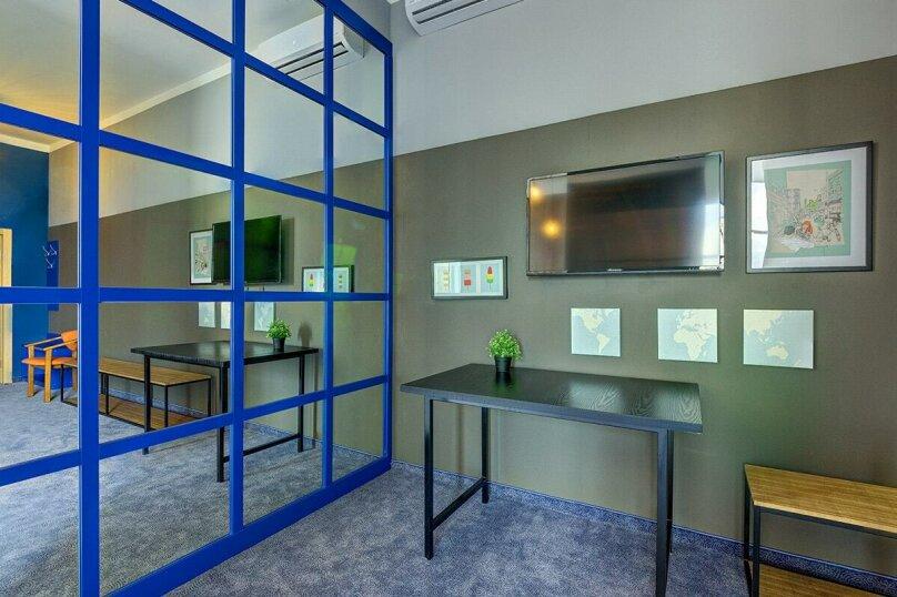 Panoramic Suite SV, улица Верхняя Дорога, 120, Анапа - Фотография 4