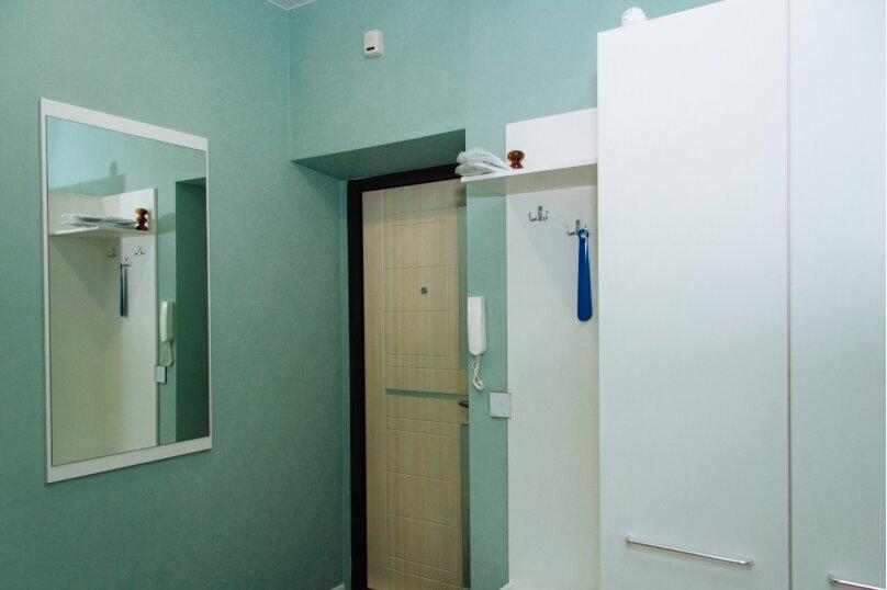 1-комн. квартира, 37 кв.м. на 2 человека, Дальневосточная , 152, Иркутск - Фотография 8