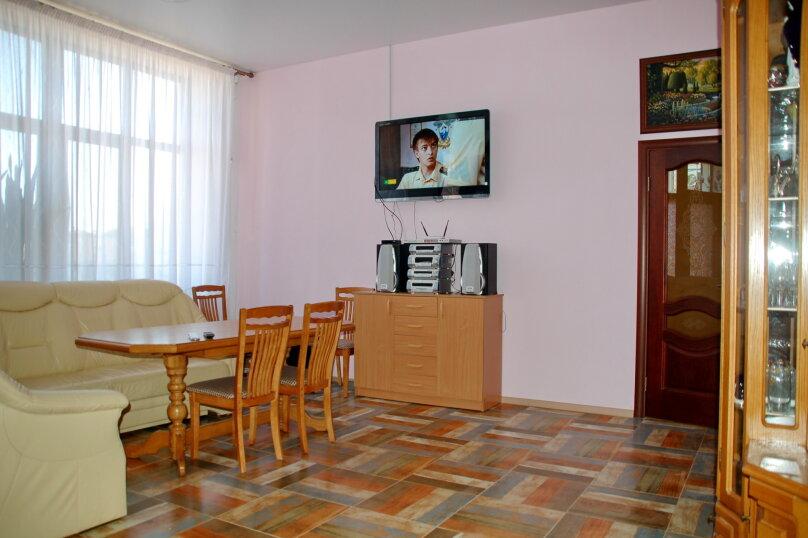 """Мини-отель """"Чайка"""", улица Сырникова, 42 на 12 номеров - Фотография 9"""