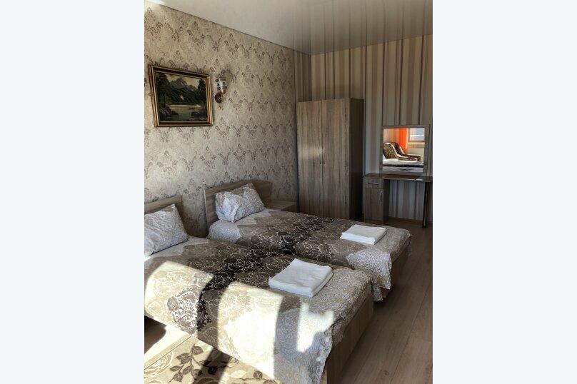 """Мини-отель """"Чайка"""", улица Сырникова, 42 на 12 номеров - Фотография 17"""