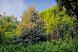 Коттедж Мини:  Дом, 2-местный - Фотография 58
