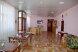 Мини-отель, улица Сырникова, 42 на 12 номеров - Фотография 23