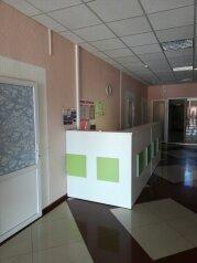 Отель , переулок Советов, 53А на 23 номера - Фотография 3