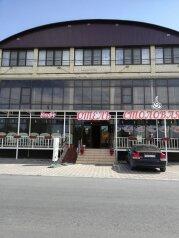 """Отель """"Адель"""", переулок Советов, 53А на 23 номера - Фотография 1"""