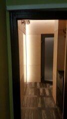 1-комн. квартира, 23 кв.м. на 4 человека, Красномаякская улица, 18Е, Симеиз - Фотография 2