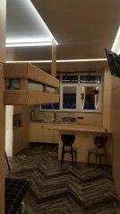 1-комн. квартира, 23 кв.м. на 4 человека, Красномаякская улица, 18Е, Симеиз - Фотография 4