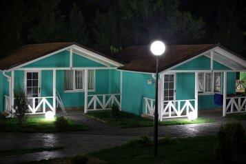 Гостиница, Пионерский проспект на 96 номеров - Фотография 2