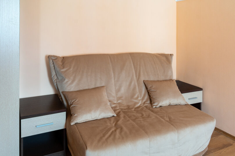 Коттедж, 271 кв.м. на 16 человек, 5 спален, Дачная, 41, Евпатория - Фотография 25