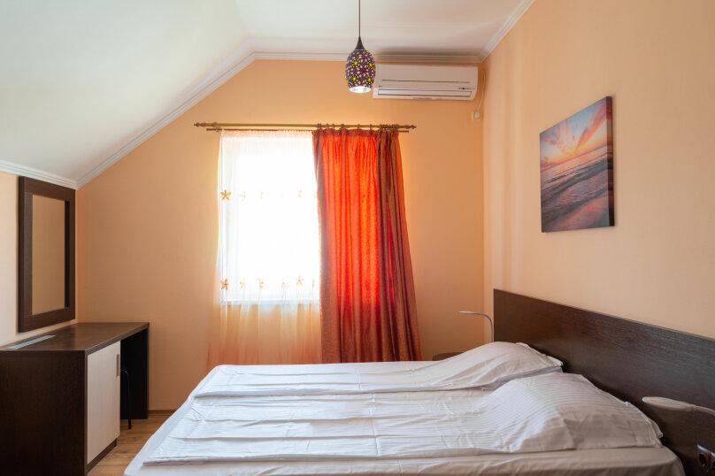 Коттедж, 271 кв.м. на 16 человек, 5 спален, Дачная, 41, Евпатория - Фотография 26
