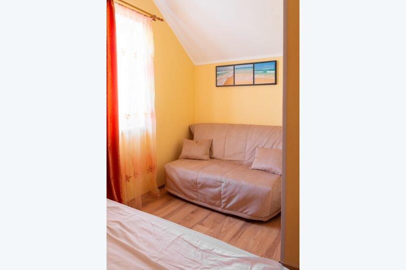 Коттедж, 271 кв.м. на 16 человек, 5 спален, Дачная, 41, Евпатория - Фотография 27