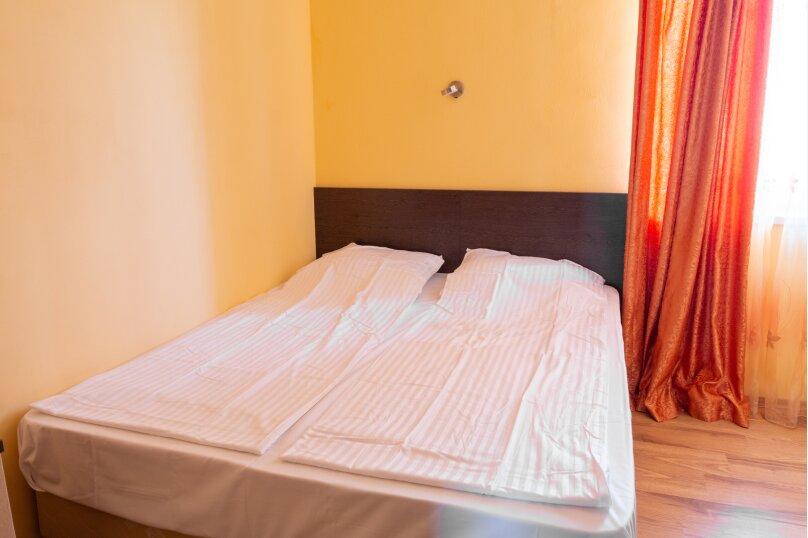 Коттедж, 271 кв.м. на 16 человек, 5 спален, Дачная, 41, Евпатория - Фотография 28
