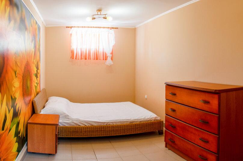 Коттедж, 271 кв.м. на 16 человек, 5 спален, Дачная, 41, Евпатория - Фотография 29