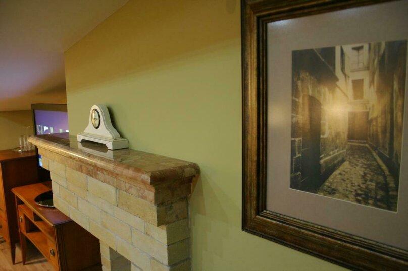 """Отель """"Light House"""", улица Александра Казбеги, 4 на 16 номеров - Фотография 26"""