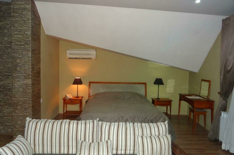 """Отель """"Light House"""", улица Александра Казбеги, 4 на 16 номеров - Фотография 34"""
