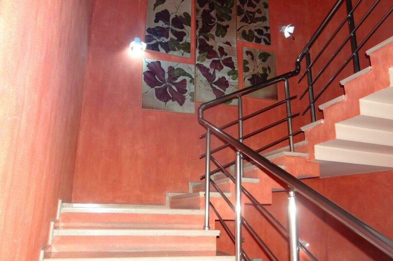 """Отель """"Light House"""", улица Александра Казбеги, 4 на 16 номеров - Фотография 41"""