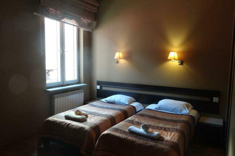 """Отель """"Light House"""", улица Александра Казбеги, 4 на 16 номеров - Фотография 54"""