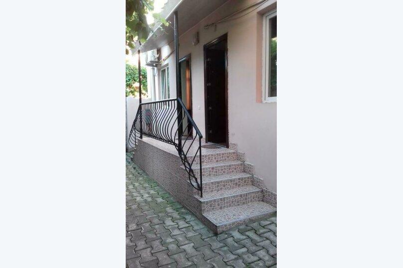 """Отель """"Light House"""", улица Александра Казбеги, 4 на 16 номеров - Фотография 44"""