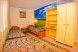 """Апартаменты с двумя спальнями и кухней, коттедж """"Бриз"""":  Квартира, 6-местный, 2-комнатный - Фотография 44"""