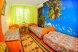 """Апартаменты с двумя спальнями и кухней, коттедж """"Бриз"""":  Квартира, 6-местный, 2-комнатный - Фотография 45"""